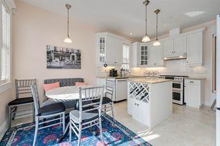 Photo 5: 9731 88 Avenue in Edmonton: Zone 15 House for sale : MLS®# E4191323