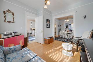 Photo 14: 9731 88 Avenue in Edmonton: Zone 15 House for sale : MLS®# E4191323