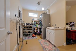 Photo 26: 9731 88 Avenue in Edmonton: Zone 15 House for sale : MLS®# E4191323