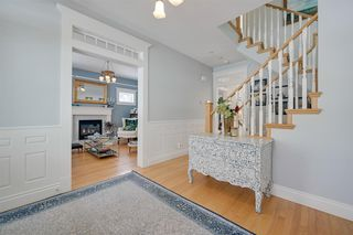 Photo 3: 9731 88 Avenue in Edmonton: Zone 15 House for sale : MLS®# E4191323
