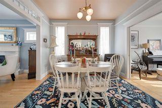 Photo 11: 9731 88 Avenue in Edmonton: Zone 15 House for sale : MLS®# E4191323