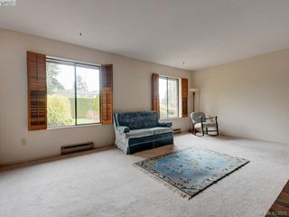 Photo 24: 1555 Brodick Crescent in VICTORIA: SE Mt Doug Single Family Detached for sale (Saanich East)  : MLS®# 423622