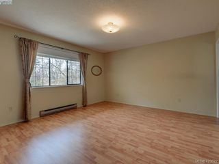 Photo 11: 1555 Brodick Crescent in VICTORIA: SE Mt Doug Single Family Detached for sale (Saanich East)  : MLS®# 423622