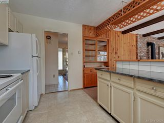 Photo 6: 1555 Brodick Crescent in VICTORIA: SE Mt Doug Single Family Detached for sale (Saanich East)  : MLS®# 423622