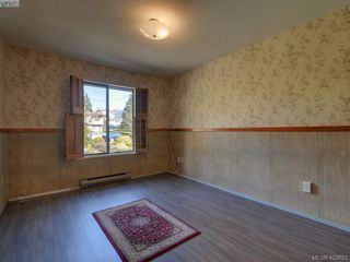 Photo 13: 1555 Brodick Crescent in VICTORIA: SE Mt Doug Single Family Detached for sale (Saanich East)  : MLS®# 423622