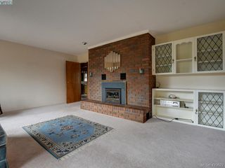 Photo 21: 1555 Brodick Crescent in VICTORIA: SE Mt Doug Single Family Detached for sale (Saanich East)  : MLS®# 423622