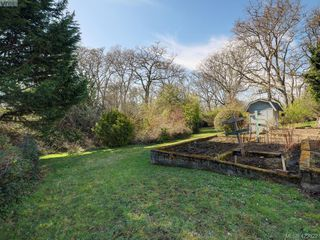 Photo 26: 1555 Brodick Crescent in VICTORIA: SE Mt Doug Single Family Detached for sale (Saanich East)  : MLS®# 423622