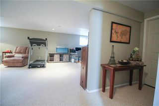 Photo 18: 231 Jacques Avenue in Winnipeg: Kildonan Estates Residential for sale (3J)  : MLS®# 202007787
