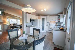 Photo 8: 231 Jacques Avenue in Winnipeg: Kildonan Estates Residential for sale (3J)  : MLS®# 202007787