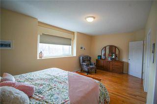 Photo 12: 231 Jacques Avenue in Winnipeg: Kildonan Estates Residential for sale (3J)  : MLS®# 202007787