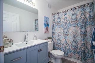 Photo 16: 231 Jacques Avenue in Winnipeg: Kildonan Estates Residential for sale (3J)  : MLS®# 202007787