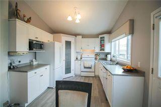 Photo 9: 231 Jacques Avenue in Winnipeg: Kildonan Estates Residential for sale (3J)  : MLS®# 202007787