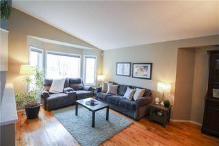 Photo 5: 231 Jacques Avenue in Winnipeg: Kildonan Estates Residential for sale (3J)  : MLS®# 202007787