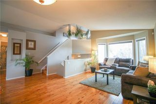 Photo 3: 231 Jacques Avenue in Winnipeg: Kildonan Estates Residential for sale (3J)  : MLS®# 202007787