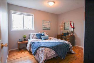 Photo 14: 231 Jacques Avenue in Winnipeg: Kildonan Estates Residential for sale (3J)  : MLS®# 202007787