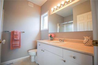 Photo 13: 231 Jacques Avenue in Winnipeg: Kildonan Estates Residential for sale (3J)  : MLS®# 202007787