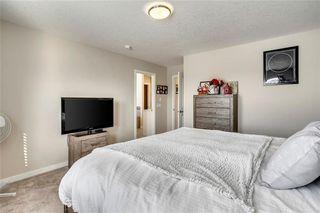 Photo 37: 280 SUNDOWN View: Cochrane Detached for sale : MLS®# C4294207