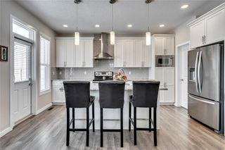 Photo 18: 280 SUNDOWN View: Cochrane Detached for sale : MLS®# C4294207