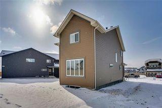 Photo 45: 280 SUNDOWN View: Cochrane Detached for sale : MLS®# C4294207