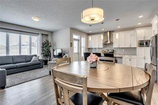 Photo 9: 280 SUNDOWN View: Cochrane Detached for sale : MLS®# C4294207