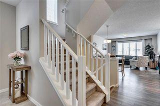 Photo 4: 280 SUNDOWN View: Cochrane Detached for sale : MLS®# C4294207
