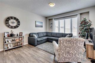 Photo 11: 280 SUNDOWN View: Cochrane Detached for sale : MLS®# C4294207