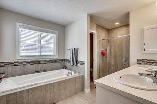 Photo 39: 280 SUNDOWN View: Cochrane Detached for sale : MLS®# C4294207