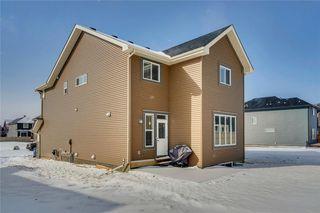 Photo 43: 280 SUNDOWN View: Cochrane Detached for sale : MLS®# C4294207