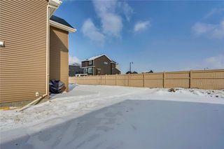 Photo 42: 280 SUNDOWN View: Cochrane Detached for sale : MLS®# C4294207