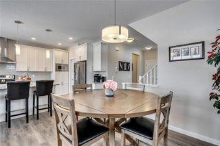 Photo 15: 280 SUNDOWN View: Cochrane Detached for sale : MLS®# C4294207