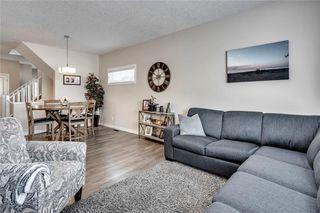 Photo 12: 280 SUNDOWN View: Cochrane Detached for sale : MLS®# C4294207
