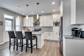 Photo 19: 280 SUNDOWN View: Cochrane Detached for sale : MLS®# C4294207