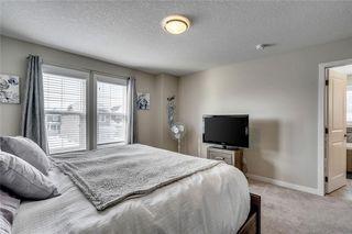 Photo 38: 280 SUNDOWN View: Cochrane Detached for sale : MLS®# C4294207