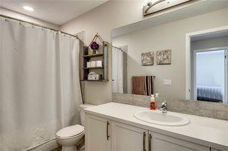 Photo 32: 280 SUNDOWN View: Cochrane Detached for sale : MLS®# C4294207