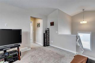 Photo 27: 280 SUNDOWN View: Cochrane Detached for sale : MLS®# C4294207