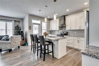Photo 7: 280 SUNDOWN View: Cochrane Detached for sale : MLS®# C4294207