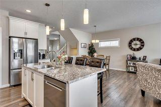 Photo 24: 280 SUNDOWN View: Cochrane Detached for sale : MLS®# C4294207