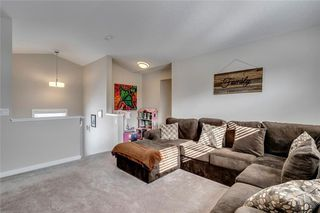 Photo 26: 280 SUNDOWN View: Cochrane Detached for sale : MLS®# C4294207