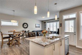 Photo 23: 280 SUNDOWN View: Cochrane Detached for sale : MLS®# C4294207