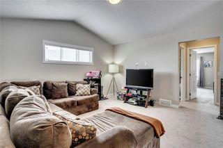 Photo 33: 280 SUNDOWN View: Cochrane Detached for sale : MLS®# C4294207