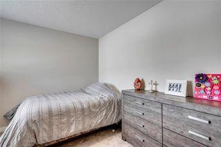 Photo 28: 280 SUNDOWN View: Cochrane Detached for sale : MLS®# C4294207