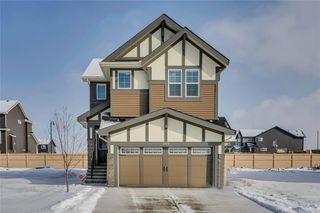 Photo 2: 280 SUNDOWN View: Cochrane Detached for sale : MLS®# C4294207