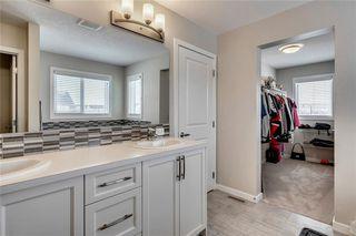 Photo 41: 280 SUNDOWN View: Cochrane Detached for sale : MLS®# C4294207