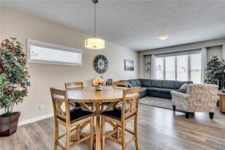 Photo 8: 280 SUNDOWN View: Cochrane Detached for sale : MLS®# C4294207