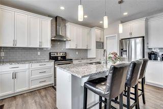 Photo 17: 280 SUNDOWN View: Cochrane Detached for sale : MLS®# C4294207