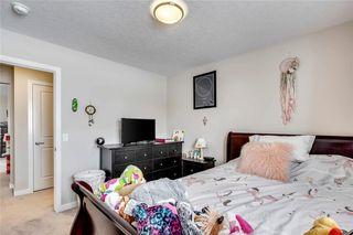 Photo 31: 280 SUNDOWN View: Cochrane Detached for sale : MLS®# C4294207