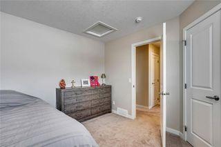 Photo 29: 280 SUNDOWN View: Cochrane Detached for sale : MLS®# C4294207