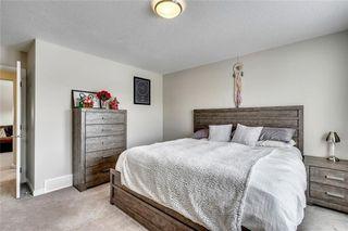 Photo 36: 280 SUNDOWN View: Cochrane Detached for sale : MLS®# C4294207