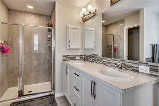 Photo 40: 280 SUNDOWN View: Cochrane Detached for sale : MLS®# C4294207
