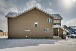Photo 46: 280 SUNDOWN View: Cochrane Detached for sale : MLS®# C4294207